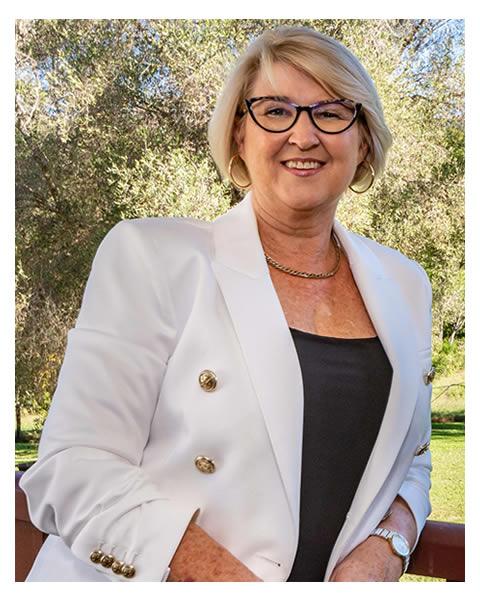 Sue Dewar Real Estate Caboolture 3